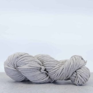 Waverly Wool 1064