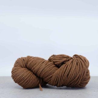 Waverly Wool 1133
