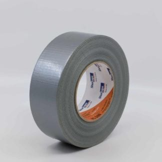 Shurtape® PC 599 Contractor Grade Duct Tape